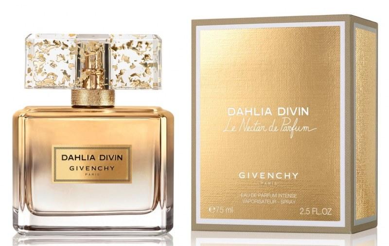 Le De Parfum Dahlia Divin Nectar Givenchy D29IHWE