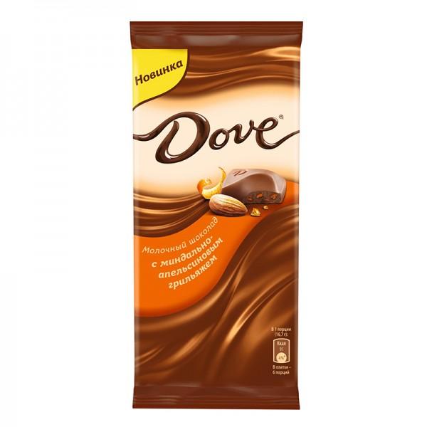 Влияние шоколада на оргазм