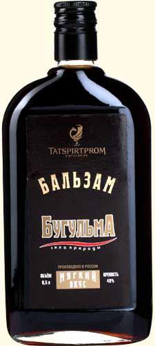 Казань где купить бугульма