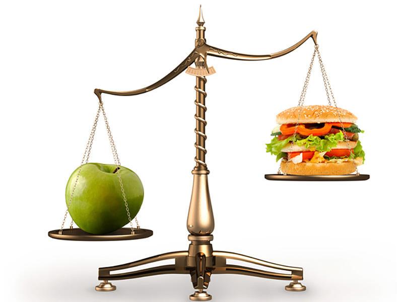 диета минус 20 кг за неделю