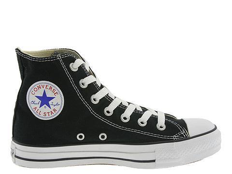 Кеды Converse All star   Отзывы покупателей 2db4ec7e3ac