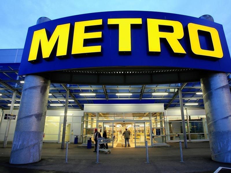 купить карточку metro cash carry