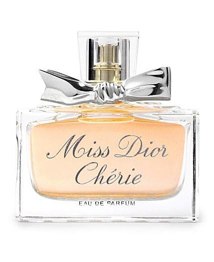 Miss Dior Cherie отзывы покупателей