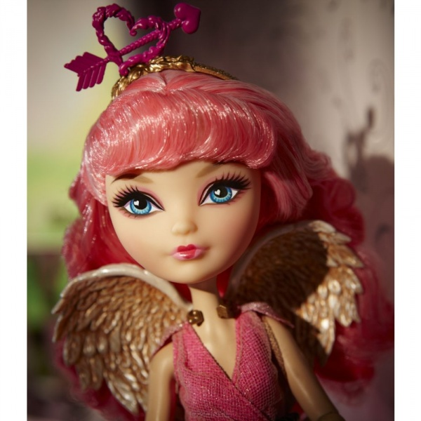 эвер афтер фото хай из кукла купидон