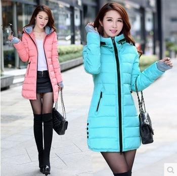 Купить зимнюю женскую одежду в воронеже