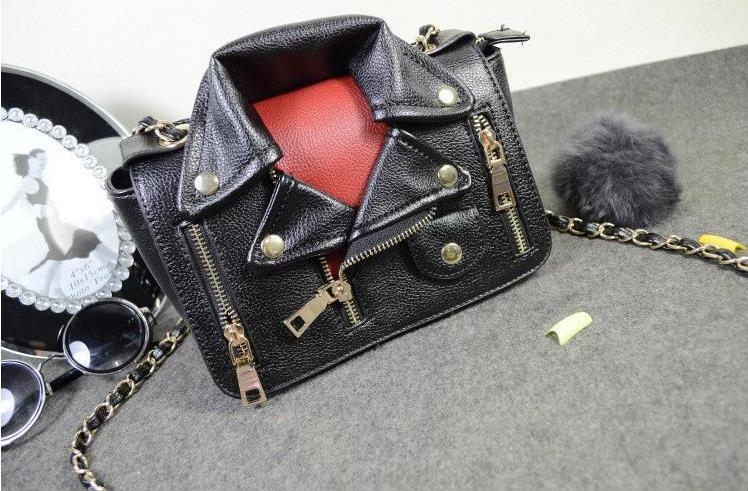 Отзывы о кожаных сумках из алиэкспресс