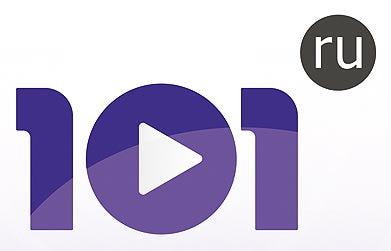 Радио ENERGY, слушать онлайн на 101.ru