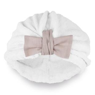 Авон полотенце купить