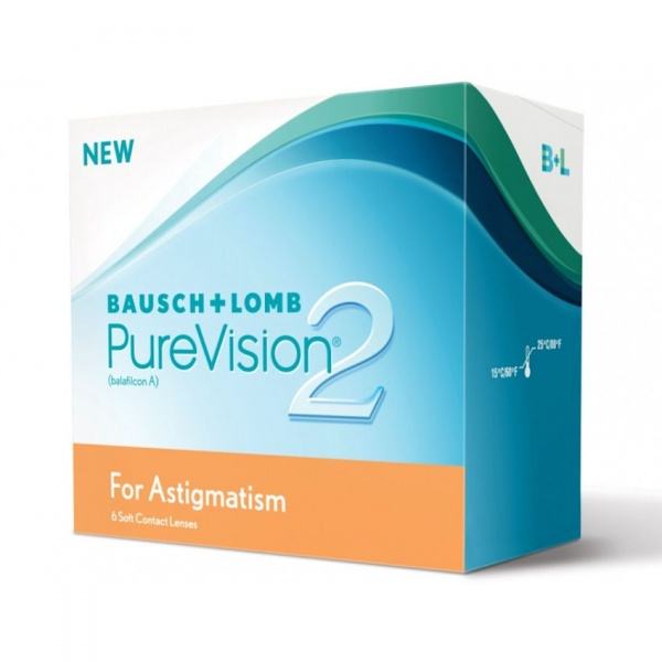bausch lomb purevision 2 hd for. Black Bedroom Furniture Sets. Home Design Ideas