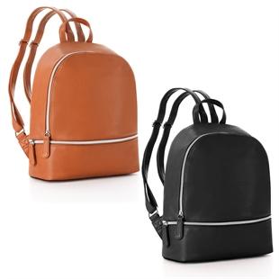 Дамский рюкзак paw patrol игрушка с рюкзаком трансформером