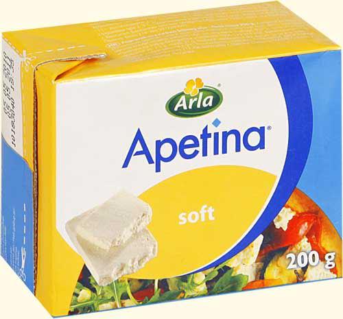 сирене рассольный сыр фото
