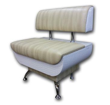 диван для кухни лира Fisher кухонный диван с ящиком для