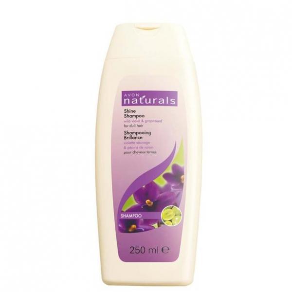 Шампунь для свежести волос отзывы