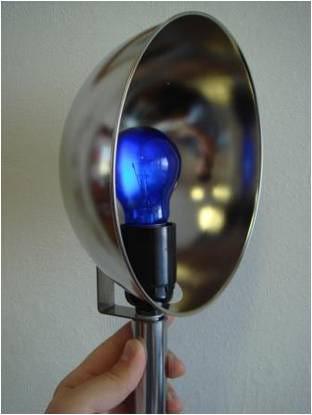 Кварцевая лампа купить в гомеле