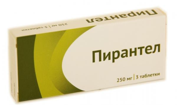 препарат озон инструкция - фото 3