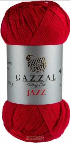 плоды получают газал джаз фото изделия лучший