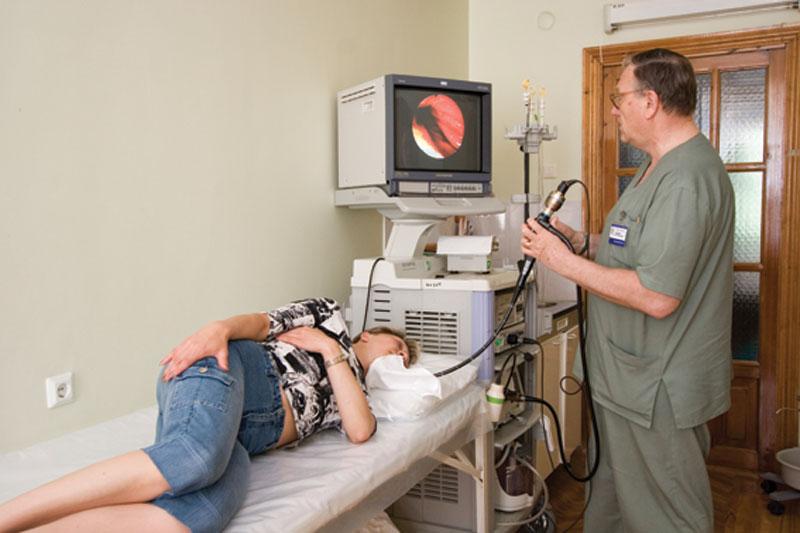 плохой анализ крови у грудничка причины