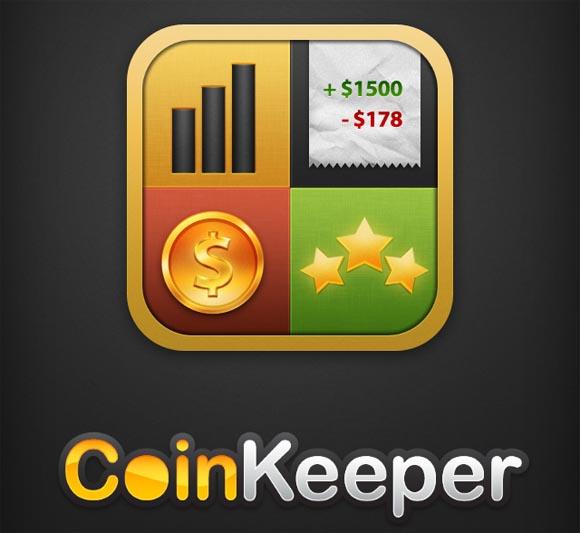 coinkeeper учет расходов android полная версия