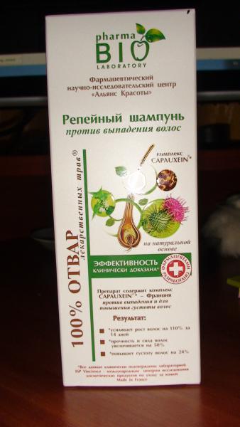 Витамины для волос от секущихся кончиков