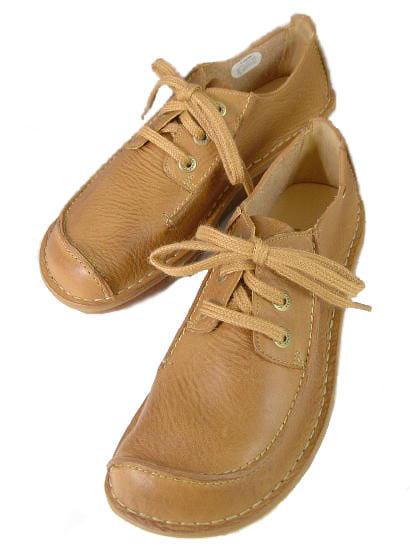 Ботинки Clarks фото e05c71c49bd58