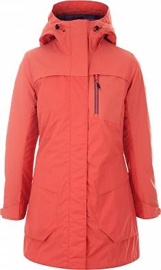 54adc44bc687e Куртка женская Outventure UJAW155154 | Отзывы покупателей