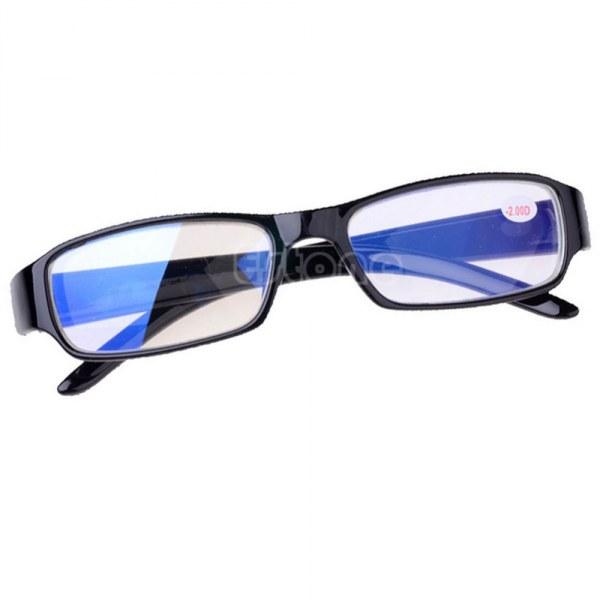 Купить glasses алиэкспресс в нижний новгород защита подвеса силиконовая для квадрокоптера combo