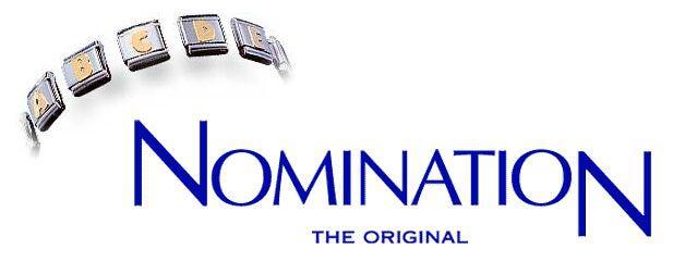 браслет Nomination отзывы покупателей
