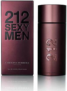 212 секси вип