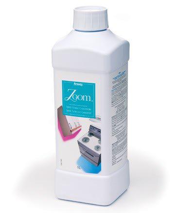 средство для чистки духовок амвей инструкция - фото 6