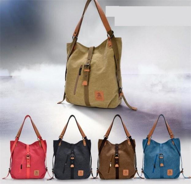 Очки а может шейный сумки рюкзаки то есть рейдовые тактические рюкзаки