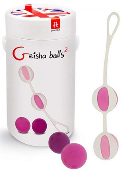 Вагинальные шарики после родов 162
