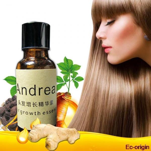 Ladies formula витамины для волос цена