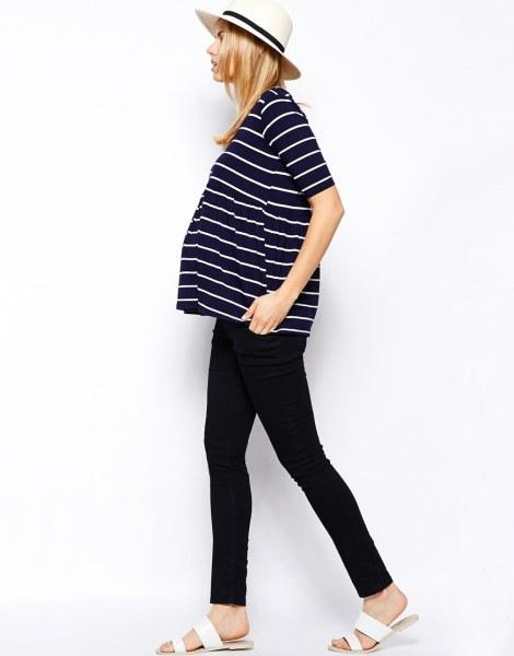 Сайт Одежды Asos
