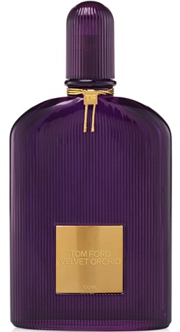 Tom Ford Velvet Orchid - отзывы 0df2127f427