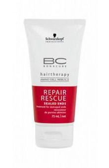 Средство для секущихся волос Bonacure BC Repair Rescue Sealed Ends - отзывы 44abeb696c0ab