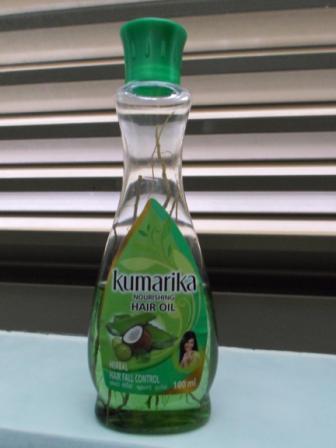 Кумарика масло для волос инструкция