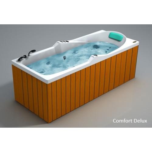 ванна фото: Отзывы покупателей