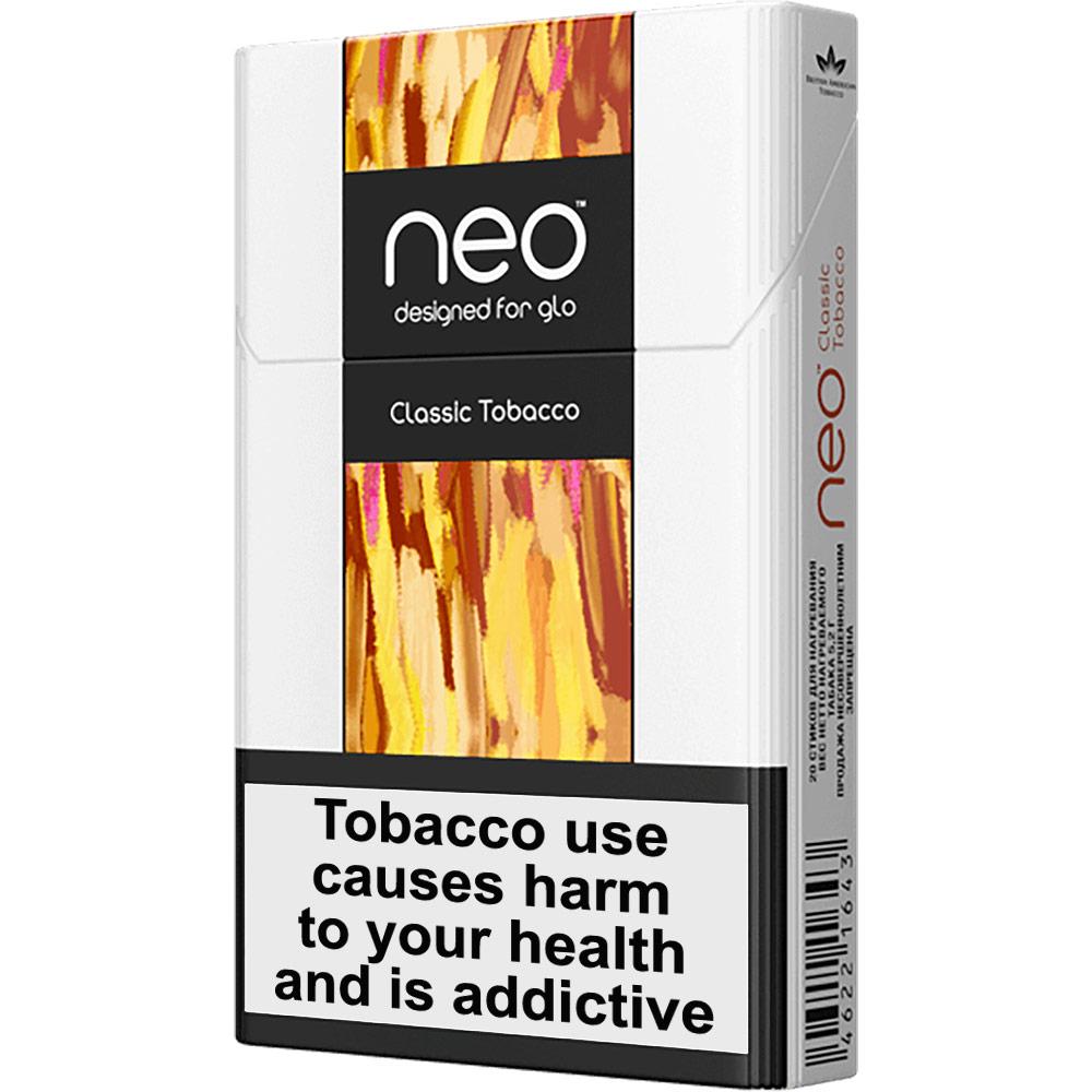 Табачные стики для glo neo дешевые электронные сигареты купить в липецке