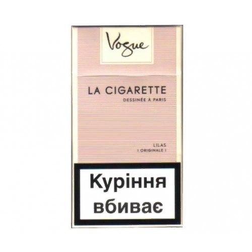 Сигареты vogue купить москва chapman сигареты купить в йошкар оле