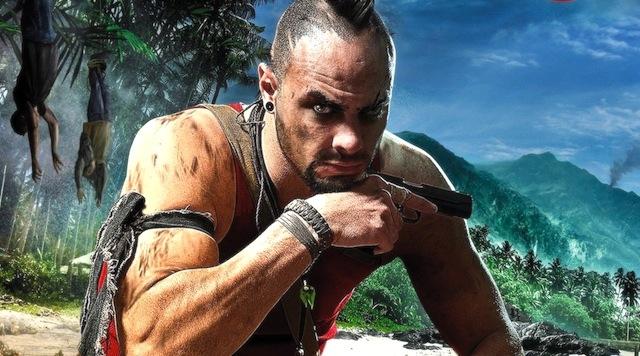 скачать бесплатно игру Far Cry 3 на русском - фото 4