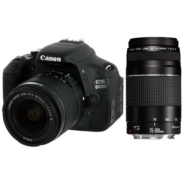 фото фотоаппараты для начинающих