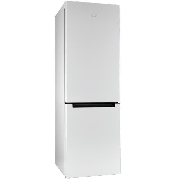 двухкамерный холодильник Indesit Df 4180 W отзывы покупателей
