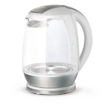 Электрический чайник термос