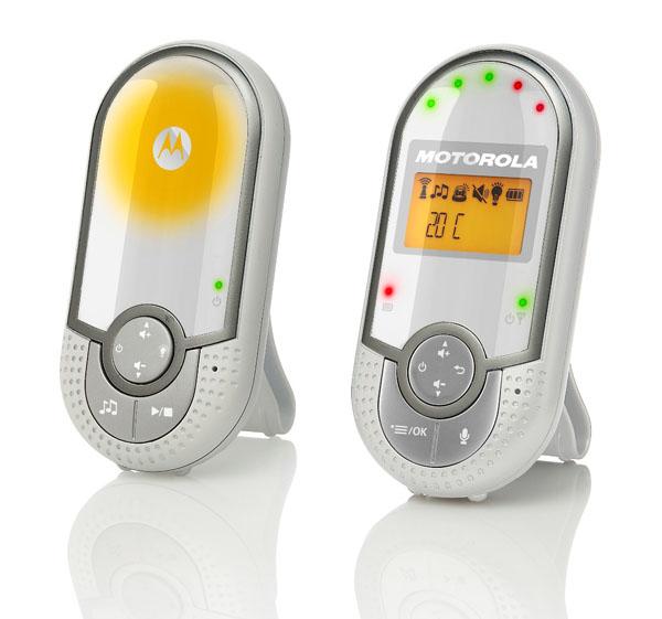 Motorola mbp 16 инструкция