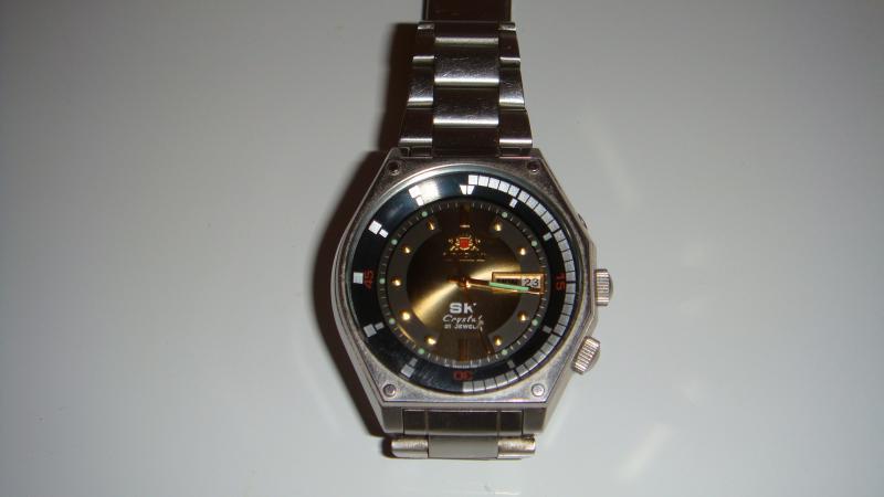 Часы наручные мужские ориент купить ремешок к часам diesel