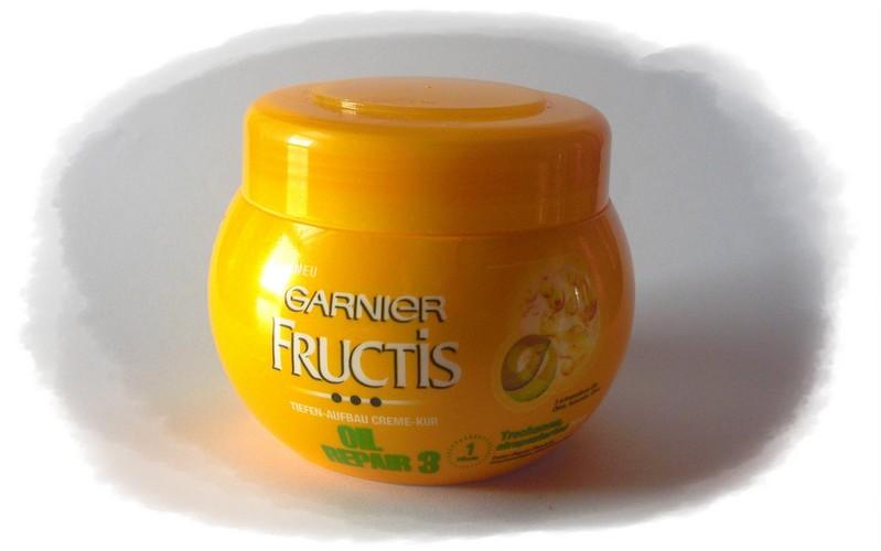 Маски для волос из меда и масел яйца отзывы