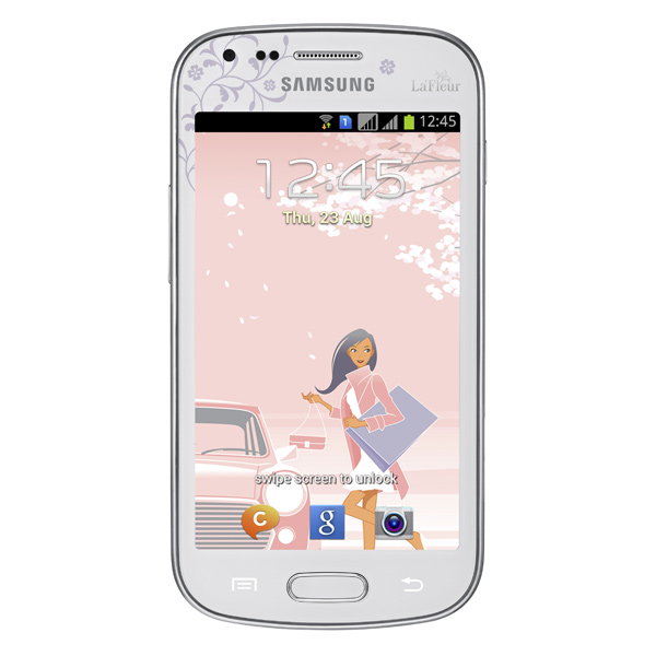 Samsung gt s6102 galaxy duos инструкция