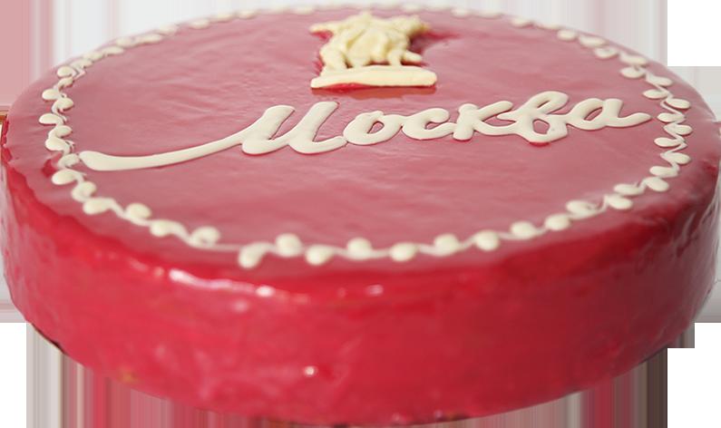 Сколько стоит торт москва на триумфальной