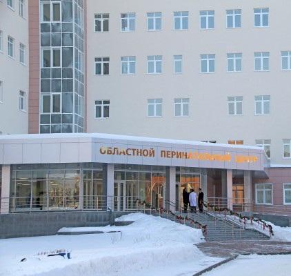 Запись на приём к врачу больница им ерошевского