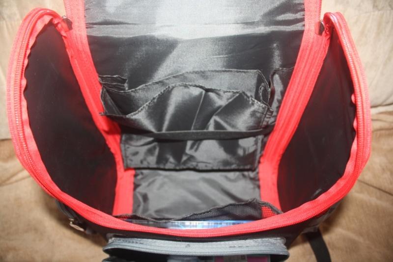Резинка для рюкзака рюкзаки екатеринбург спортмастер